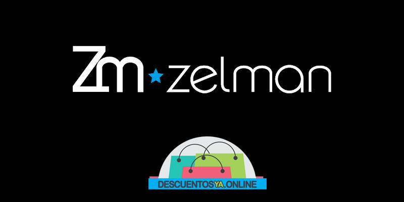 Descuentos con Santander en Julio Zelman