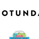 Descuentos en ROTUNDA con tarjeta Santander