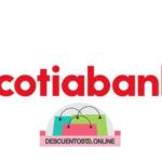 Scotiabank Uruguay descuentosya online