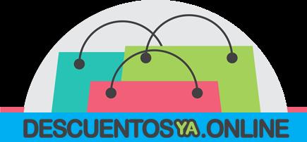 DescuentosYA.Online