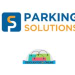 Parking Solutions con Santander