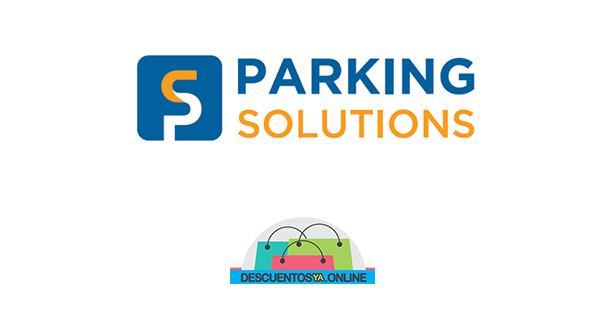 Descuentos con Santander Parking Solutions