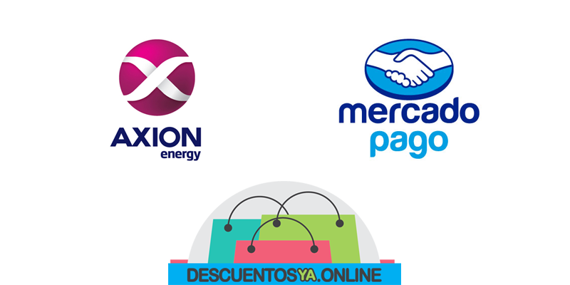 Descuentos en Axion con MercadoPago