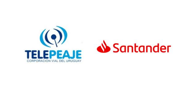 Descuentos en Telepeaje con Santander – 2021