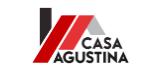 Casa Agustina Mayorista