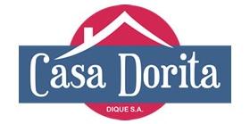 CASA DORITA MAYORISTA